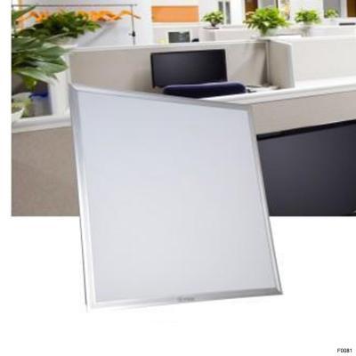Đèn led Panel GSB-3 giá rẻ