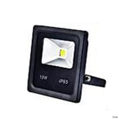 Đèn Pha led không thấm nước KPS 10W giá rẻ