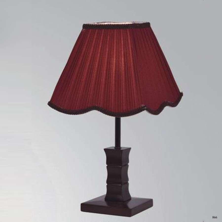 Đèn bàn phòng ngủ cao cấp thiết kế họa tiết hoa tinh xảo sang trọng giá rẻ nhất 6113