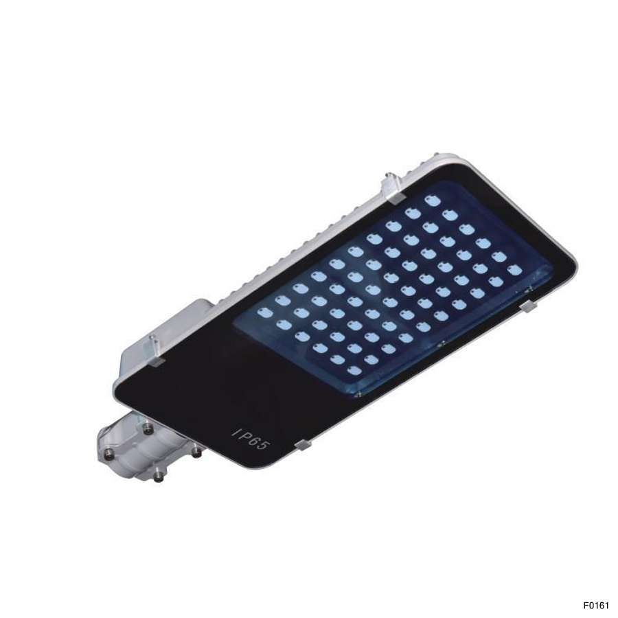 Đèn đường led KLF 60W giá rẻ