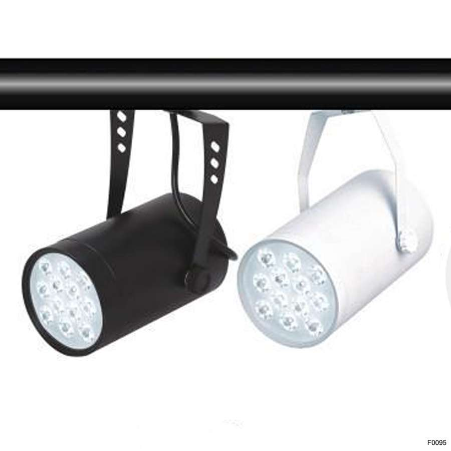 Đèn led chiếu điểm KYA12 giá rẻ