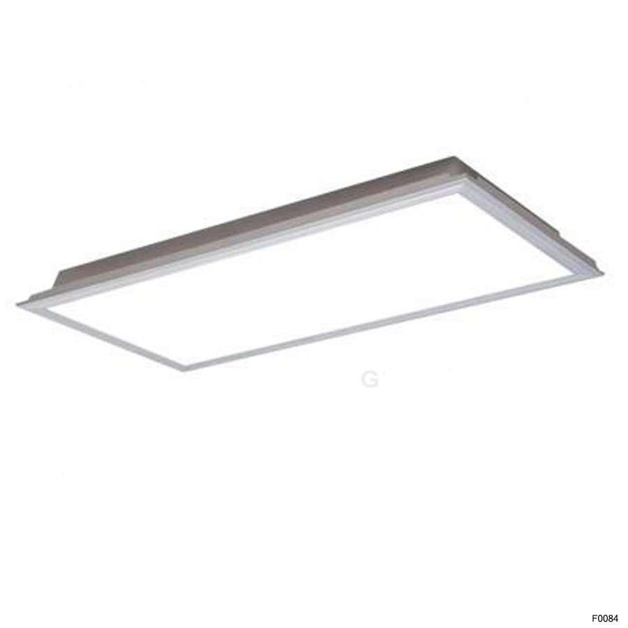 Đèn led Panel GSB-4 giá rẻ