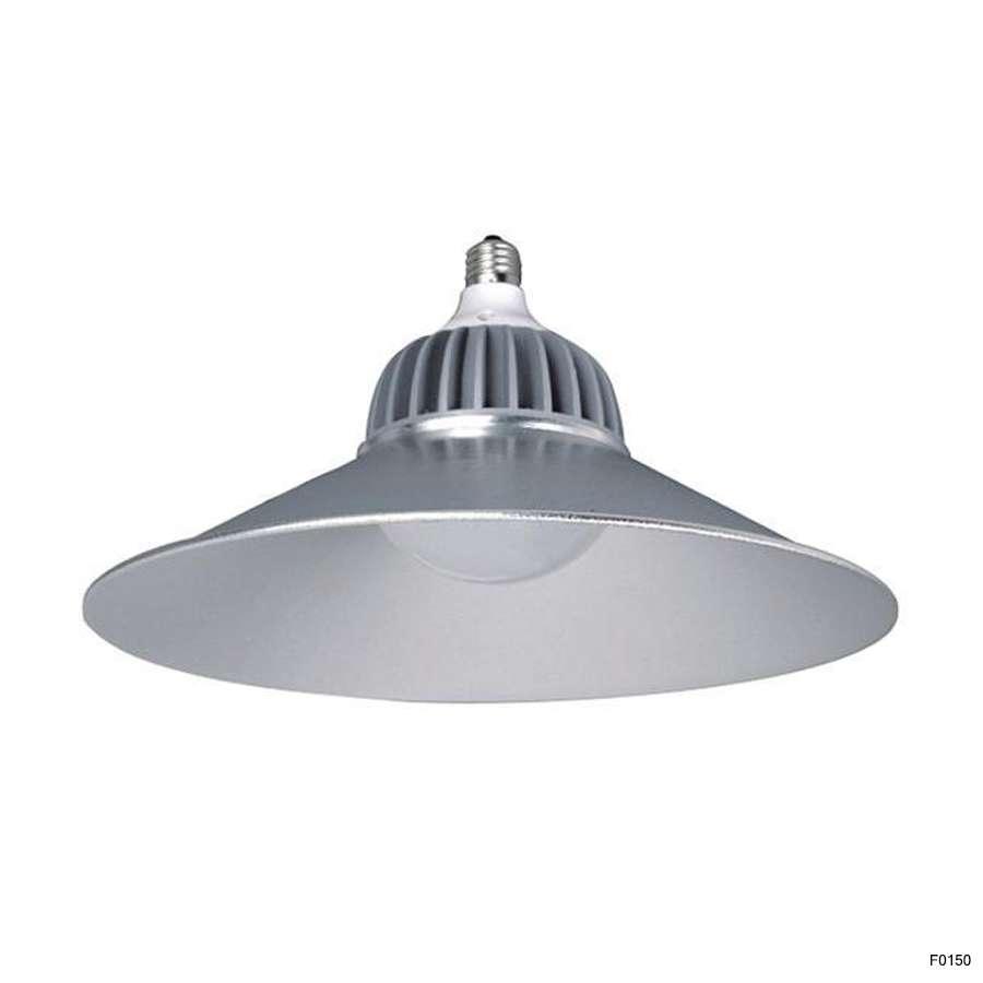 Đèn led treo trần LCN-200 200W giá rẻ