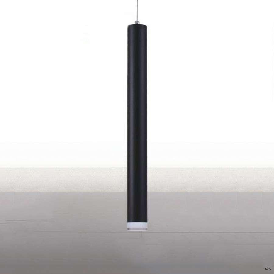 Đèn thả kiểu dáng đơn giản DY2002/1