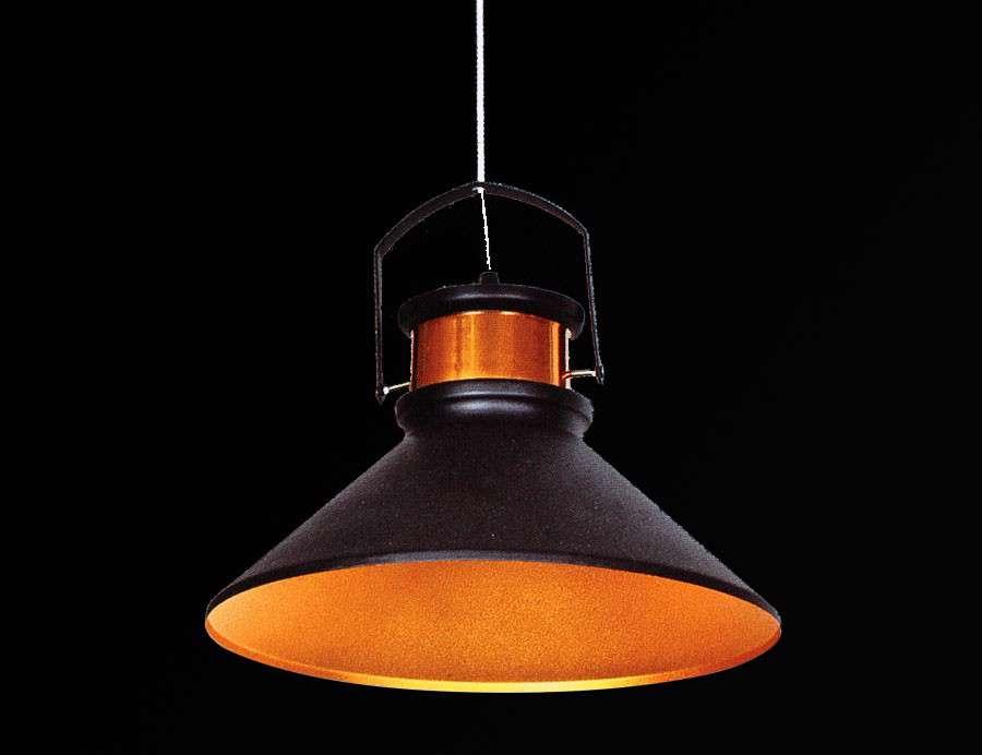 Đèn thả LT028