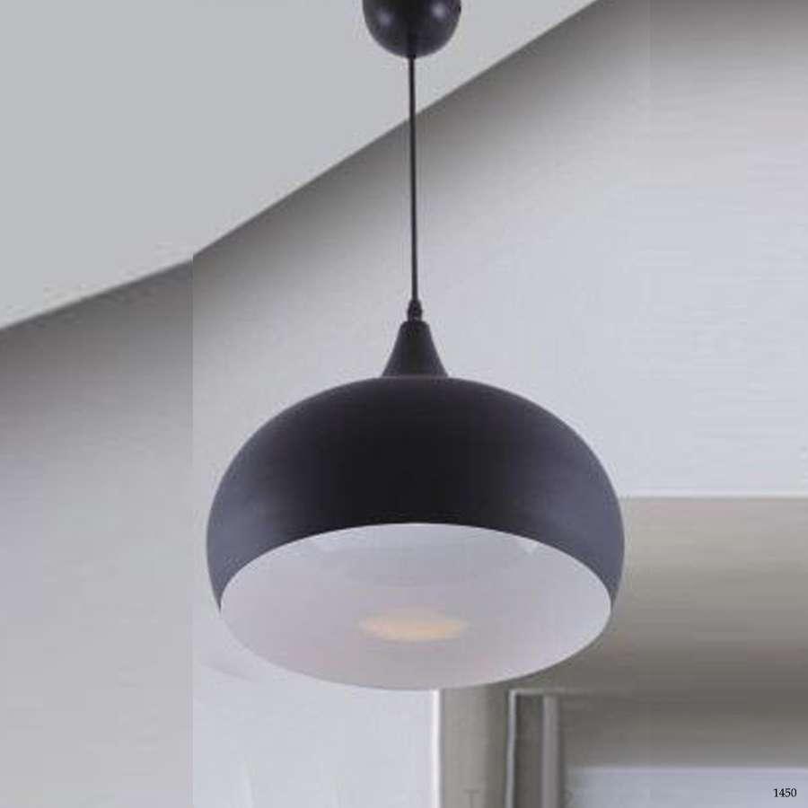 Đèn thả trang trí bàn ăn cao cấp mẫu mới TS2682