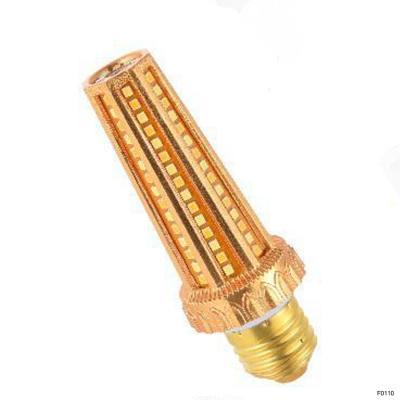 Bóng đèn led VN-5 giá rẻ nhất