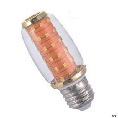 Bóng đèn led VN-7 giá rẻ nhất