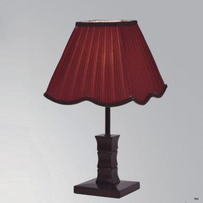 Đèn bàn phòng ngủ cao cấp giá rẻ nhất 6113