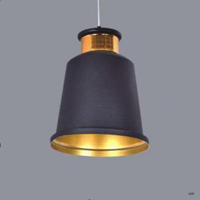 Đèn cao cấp hiện đại chính hãng TS2708