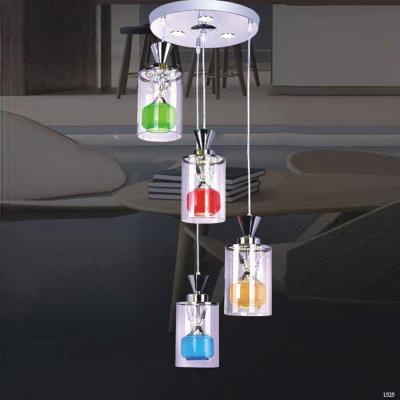 Đèn cao cấp trang trí phòng ăn DCT-H5836