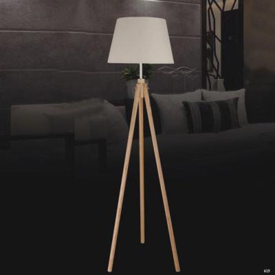 Đèn cây trang trí giá rẻ nhất L8015-1