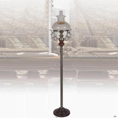 Đèn cây trang trí giá rẻ nhất kiểu dáng đơn giản T5006