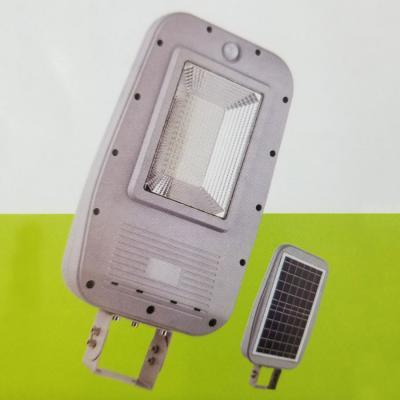 Đèn đường năng lượng mặt trời cao cấp HF 150W