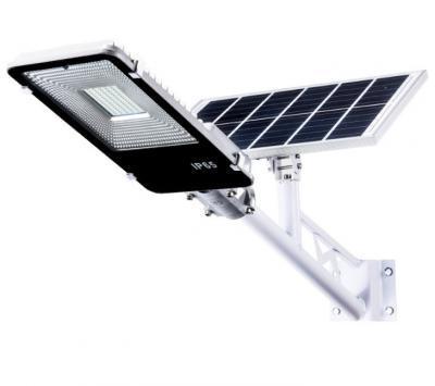 Đèn đường năng lượng mặt trời NK0015 70W