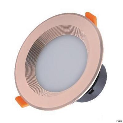 Đèn led âm trần ES-1 giá rẻ nhất