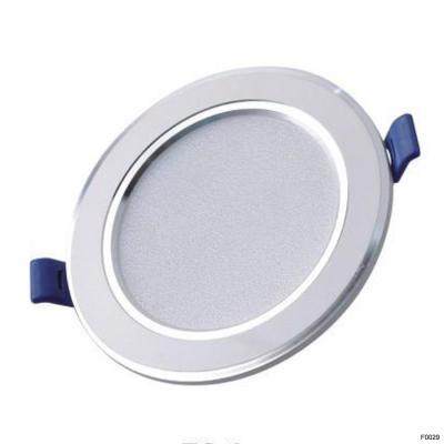 Đèn led âm trần ES-2 giá rẻ nhất