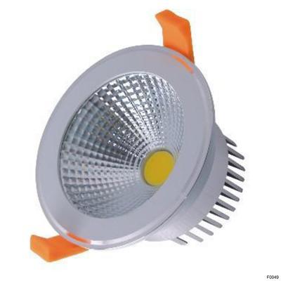 Đèn led âm trần KY-14 10W giá rẻ