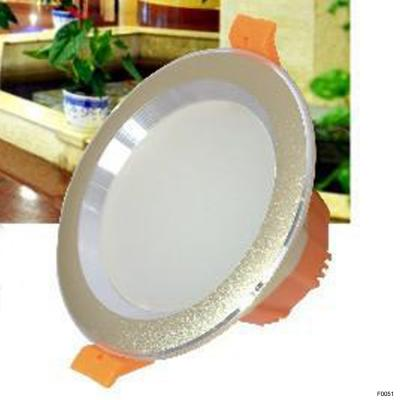 Đèn led âm trần KY-42 7W giá rẻ nhất