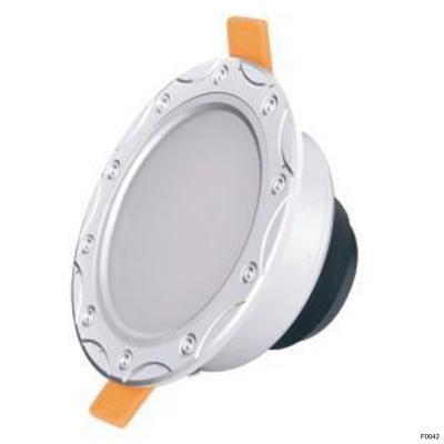 Đèn led âm trần KY-6 7W giá rẻ