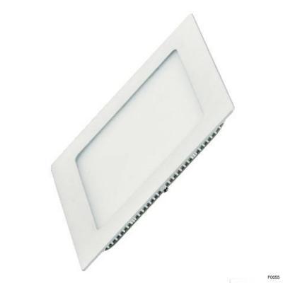 Đèn led âm trần PMD 6W hình chữ nhật