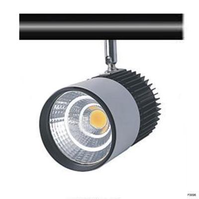 Đèn led chiếu điểm KYA20 20W giá rẻ