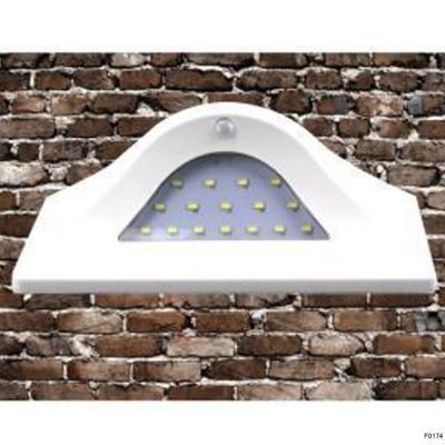 Đèn led năng lượng mặt trời DLNL-06 giá rẻ