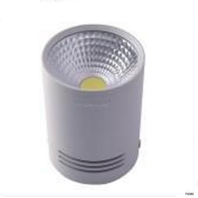 Đèn led ốp trần B-C10-10W giá rẻ nhất
