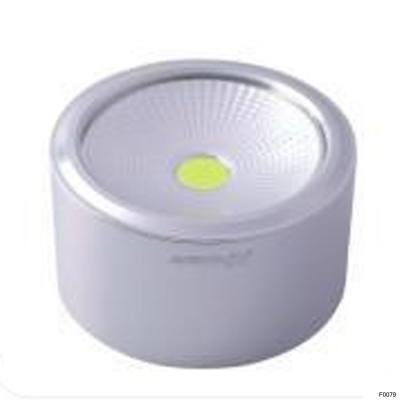 Đèn led ốp trần B-C3-3W giá rẻ nhất