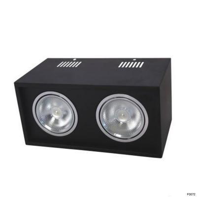 Đèn led ốp trần BA-20 giá rẻ nhất