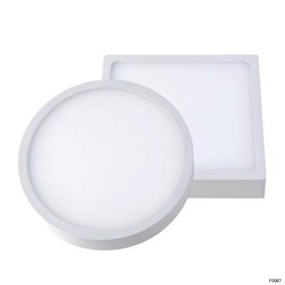 Đèn led ốp trần ME-8 8W giá rẻ nhất