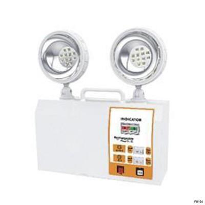 Đèn led thoát hiểm KN-5038R giá rẻ