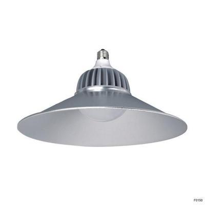 Đèn led treo trần LCN-125 125W giá rẻ