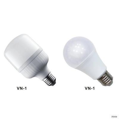 Đèn led VN-1 18W