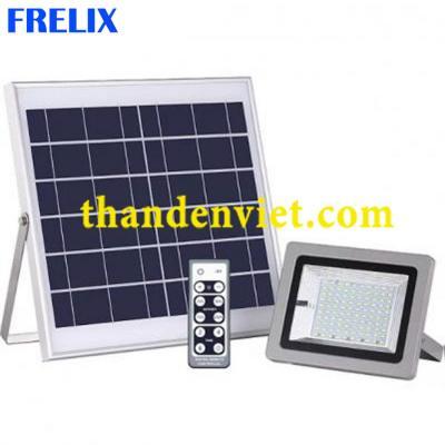Đèn năng lượng mặt trời FRELIX 386D 60W