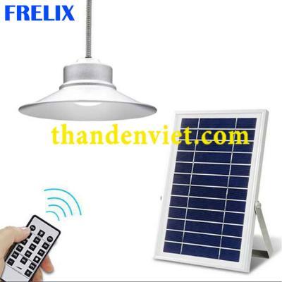 Đèn năng lượng mặt trời FRELIX N380C 36W