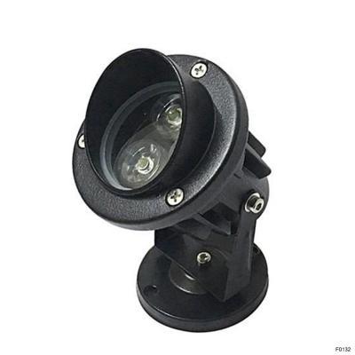 Đèn Pha led không thấm nước KE-12 12W giá rẻ