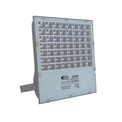 Đèn Pha led không thấm nước KQE 100W