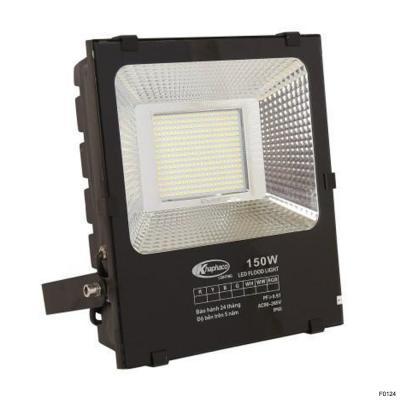 Đèn Pha led không thấm nước KQF 100W