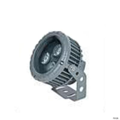 Đèn Pha led không thấm nước TGD-022 9W giá rẻ
