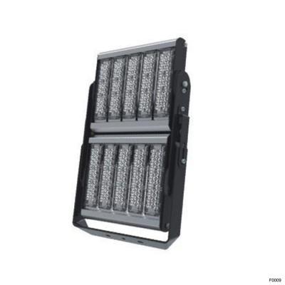 Đèn pha led YXL322-T 600W giá rẻ nhất