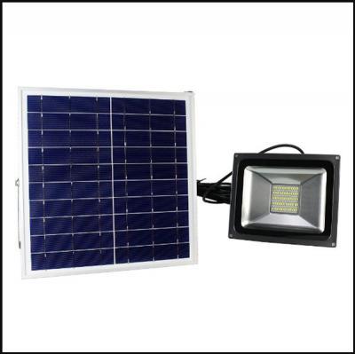 Đèn năng lượng mặt trời FRELIX 381D 60W