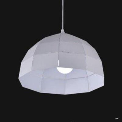 Đèn thả 1 bóng nhập khẩu giá rẻ 301706