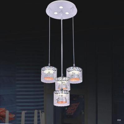 Đèn thả bàn ăn hiện đại giá rẻ DCT-1004-4
