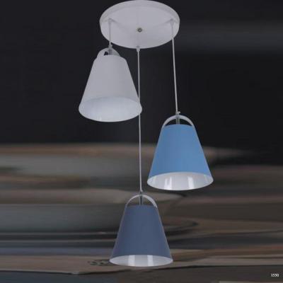 Đèn thả cao cấp chính hãng giá rẻ nhất F536