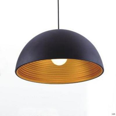 Đèn thả cao cấp choá đèn sơn tĩnh điện TS2688
