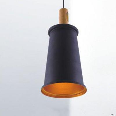 Đèn thả cao cấp hình trụ TS2691
