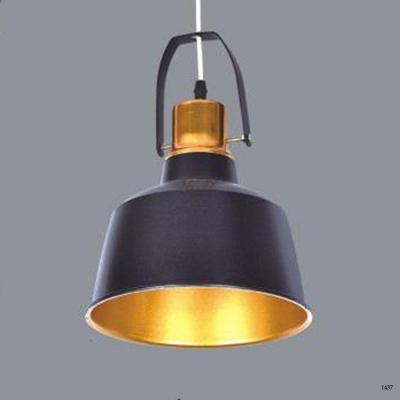 Đèn thả hiện đại 1 bóng đèn led TS2710