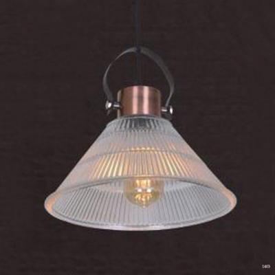 Đèn thả hiện đại 1 bóng led giá rẻ nhất DT18