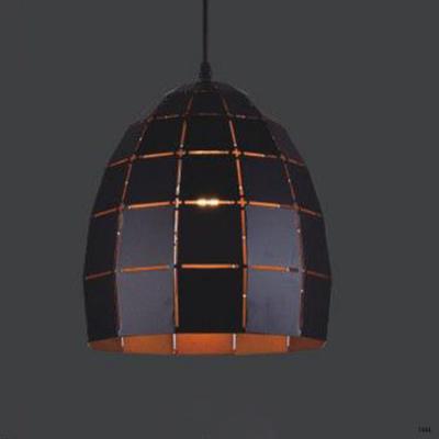 Đèn thả hiện đại 1 bóng led hàng cao cấp DY055